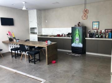 Comprar Casas / Condomínio em Sertãozinho R$ 530.000,00 - Foto 6