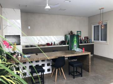 Comprar Casas / Condomínio em Sertãozinho R$ 530.000,00 - Foto 7