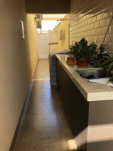 Comprar Casas / Condomínio em Sertãozinho R$ 530.000,00 - Foto 11
