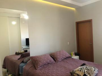 Comprar Casas / Condomínio em Sertãozinho R$ 530.000,00 - Foto 16