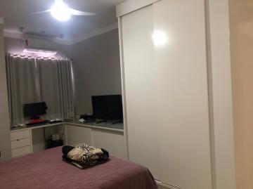 Comprar Casas / Condomínio em Sertãozinho R$ 530.000,00 - Foto 18