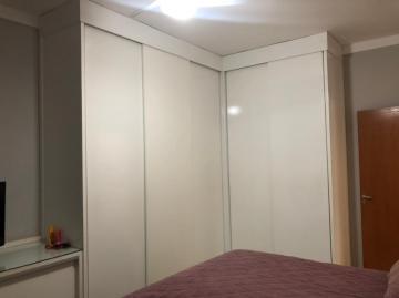 Comprar Casas / Condomínio em Sertãozinho R$ 530.000,00 - Foto 19