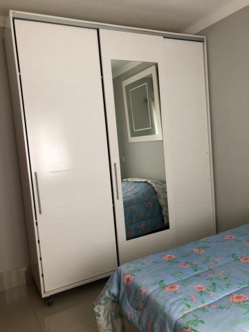 Comprar Casas / Condomínio em Sertãozinho R$ 530.000,00 - Foto 22