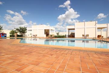 Comprar Casas / Condomínio em Sertãozinho R$ 530.000,00 - Foto 25
