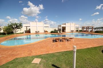 Comprar Casas / Condomínio em Sertãozinho R$ 530.000,00 - Foto 29