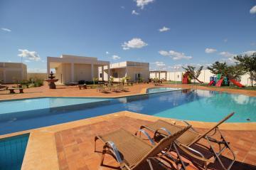 Comprar Casas / Condomínio em Sertãozinho R$ 530.000,00 - Foto 31