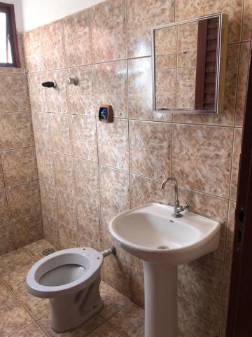 Alugar Casas / Padrão em Sertãozinho R$ 600,00 - Foto 8