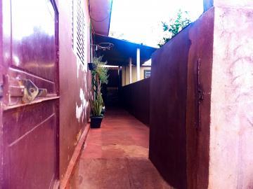 Comprar Casas / Padrão em Sertãozinho R$ 495.000,00 - Foto 2