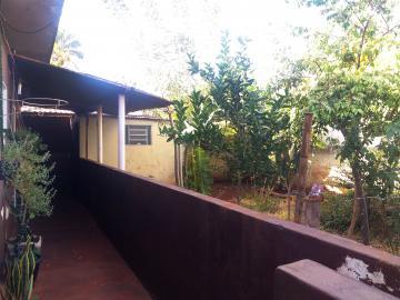 Comprar Casas / Padrão em Sertãozinho R$ 495.000,00 - Foto 3