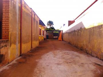 Comprar Casas / Padrão em Sertãozinho R$ 495.000,00 - Foto 5