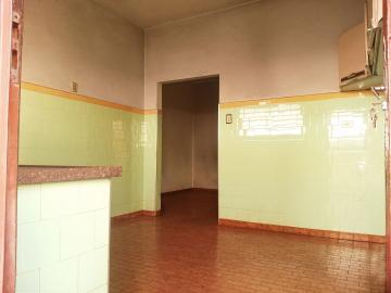 Comprar Casas / Padrão em Sertãozinho R$ 495.000,00 - Foto 8