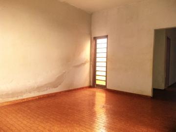 Comprar Casas / Padrão em Sertãozinho R$ 495.000,00 - Foto 9