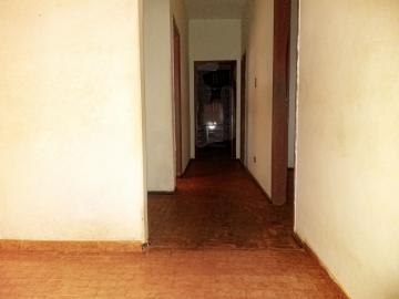 Comprar Casas / Padrão em Sertãozinho R$ 495.000,00 - Foto 14