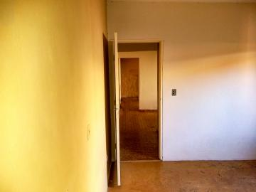 Comprar Casas / Padrão em Sertãozinho R$ 495.000,00 - Foto 18