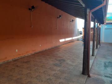 Comprar Casas / Padrão em Sertãozinho R$ 200.000,00 - Foto 2