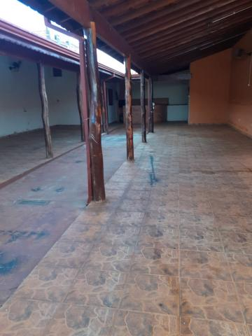 Comprar Casas / Padrão em Sertãozinho R$ 200.000,00 - Foto 4