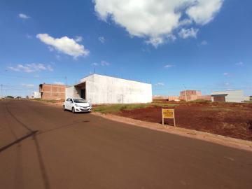 Comprar Terrenos / Padrão em Cruz das Posses R$ 72.500,00 - Foto 3