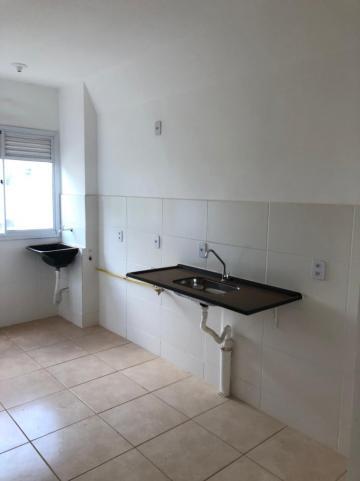 Alugar Apartamentos / Padrão em Sertãozinho R$ 750,00 - Foto 4