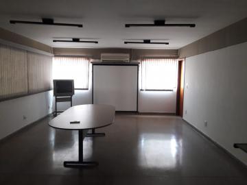 Alugar Comerciais / Barracão em Sertãozinho R$ 15.000,00 - Foto 5