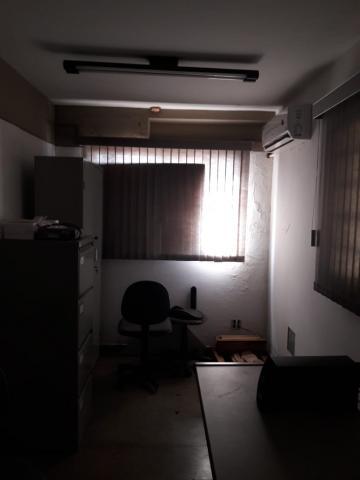 Alugar Comerciais / Barracão em Sertãozinho R$ 15.000,00 - Foto 7