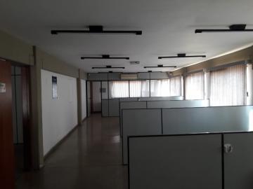 Alugar Comerciais / Barracão em Sertãozinho R$ 15.000,00 - Foto 8