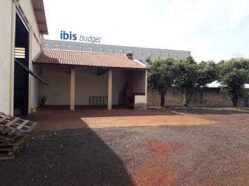 Alugar Comerciais / Barracão em Sertãozinho R$ 15.000,00 - Foto 17