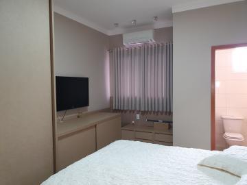 Comprar Casas / Condomínio em Sertãozinho R$ 540.000,00 - Foto 21