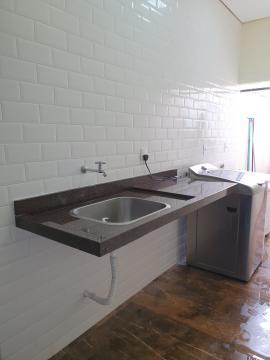 Comprar Casas / Condomínio em Sertãozinho R$ 540.000,00 - Foto 17
