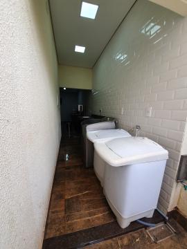 Comprar Casas / Condomínio em Sertãozinho R$ 540.000,00 - Foto 16