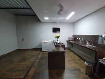 Comprar Casas / Condomínio em Sertãozinho R$ 540.000,00 - Foto 12