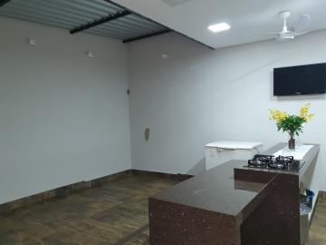 Comprar Casas / Condomínio em Sertãozinho R$ 540.000,00 - Foto 13