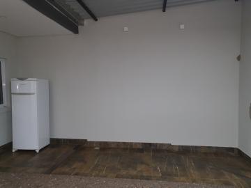 Comprar Casas / Condomínio em Sertãozinho R$ 540.000,00 - Foto 14