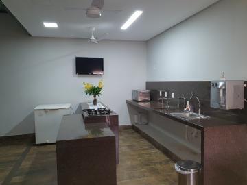 Comprar Casas / Condomínio em Sertãozinho R$ 540.000,00 - Foto 11