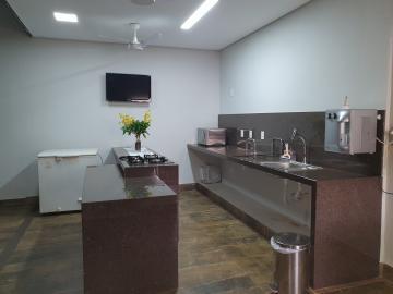 Comprar Casas / Condomínio em Sertãozinho R$ 540.000,00 - Foto 10