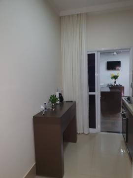 Comprar Casas / Condomínio em Sertãozinho R$ 540.000,00 - Foto 9