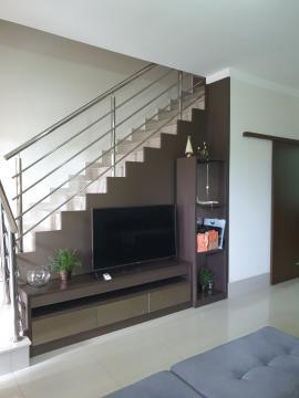Comprar Casas / Condomínio em Sertãozinho R$ 540.000,00 - Foto 20
