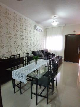 Comprar Casas / Condomínio em Sertãozinho R$ 540.000,00 - Foto 3