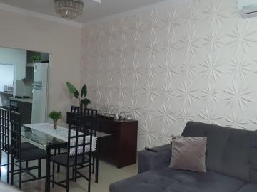 Comprar Casas / Condomínio em Sertãozinho R$ 540.000,00 - Foto 2