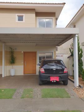 Comprar Casas / Condomínio em Sertãozinho R$ 540.000,00 - Foto 1