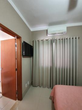 Comprar Casas / Condomínio em Sertãozinho R$ 540.000,00 - Foto 25