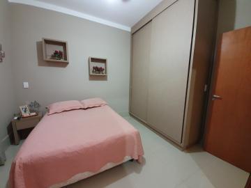 Comprar Casas / Condomínio em Sertãozinho R$ 540.000,00 - Foto 24