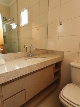 Comprar Casas / Condomínio em Sertãozinho R$ 540.000,00 - Foto 29
