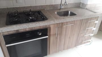 Comprar Apartamentos / Padrão em Sertãozinho R$ 135.000,00 - Foto 3