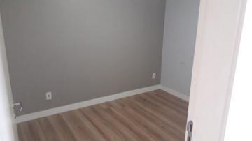 Comprar Apartamentos / Padrão em Sertãozinho R$ 135.000,00 - Foto 9