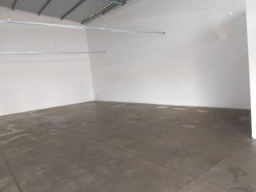 Comprar Comerciais / Galpão em Sertãozinho R$ 590.000,00 - Foto 4