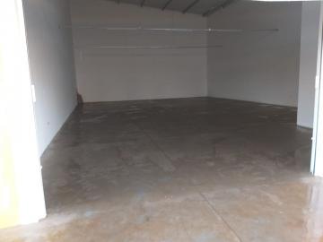 Comprar Comerciais / Galpão em Sertãozinho R$ 590.000,00 - Foto 2