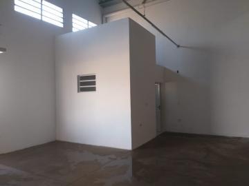 Comprar Comerciais / Galpão em Sertãozinho R$ 590.000,00 - Foto 3