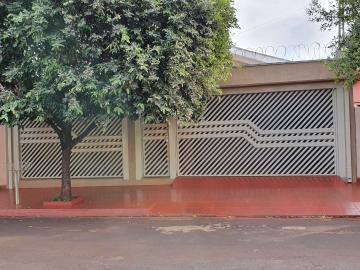 Comprar Casas / Padrão em Pontal R$ 400.000,00 - Foto 1