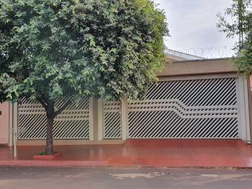 Comprar Casas / Padrão em Pontal R$ 400.000,00 - Foto 2