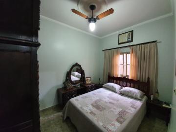 Comprar Casas / Padrão em Pontal R$ 400.000,00 - Foto 16
